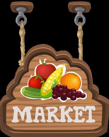 market-575842_1280
