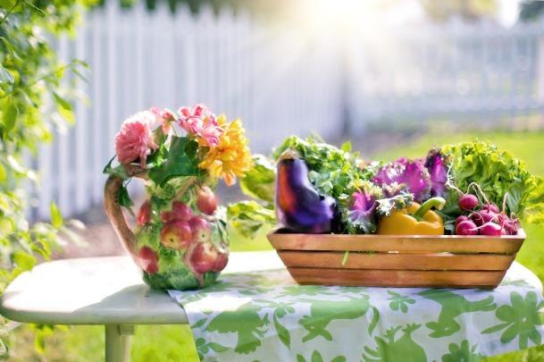 vegetables-790023_1280