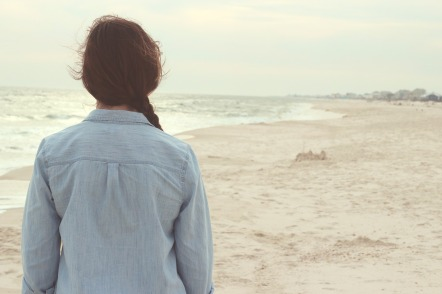 beach-731136_1280