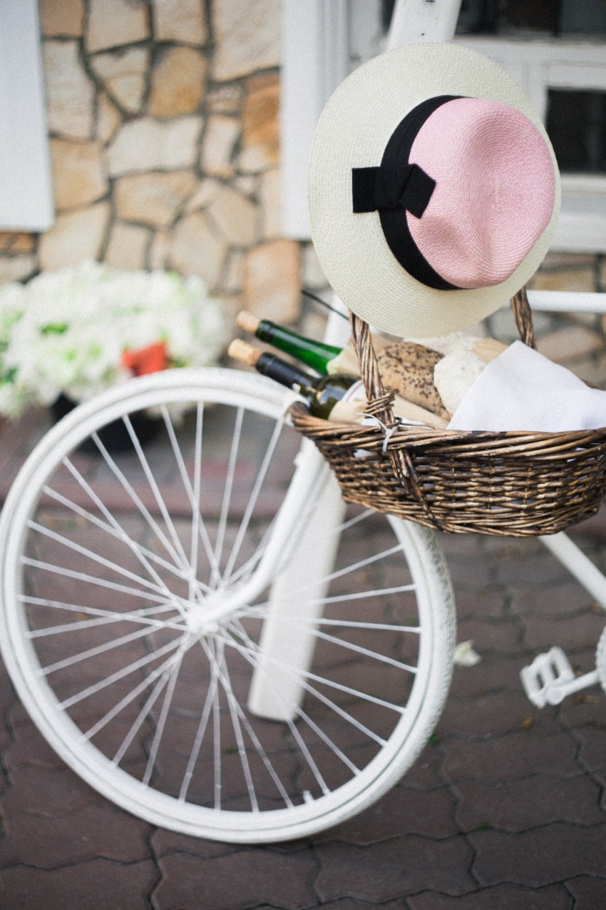 bicycle-1031486_1920