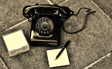 phone-1742841_1280