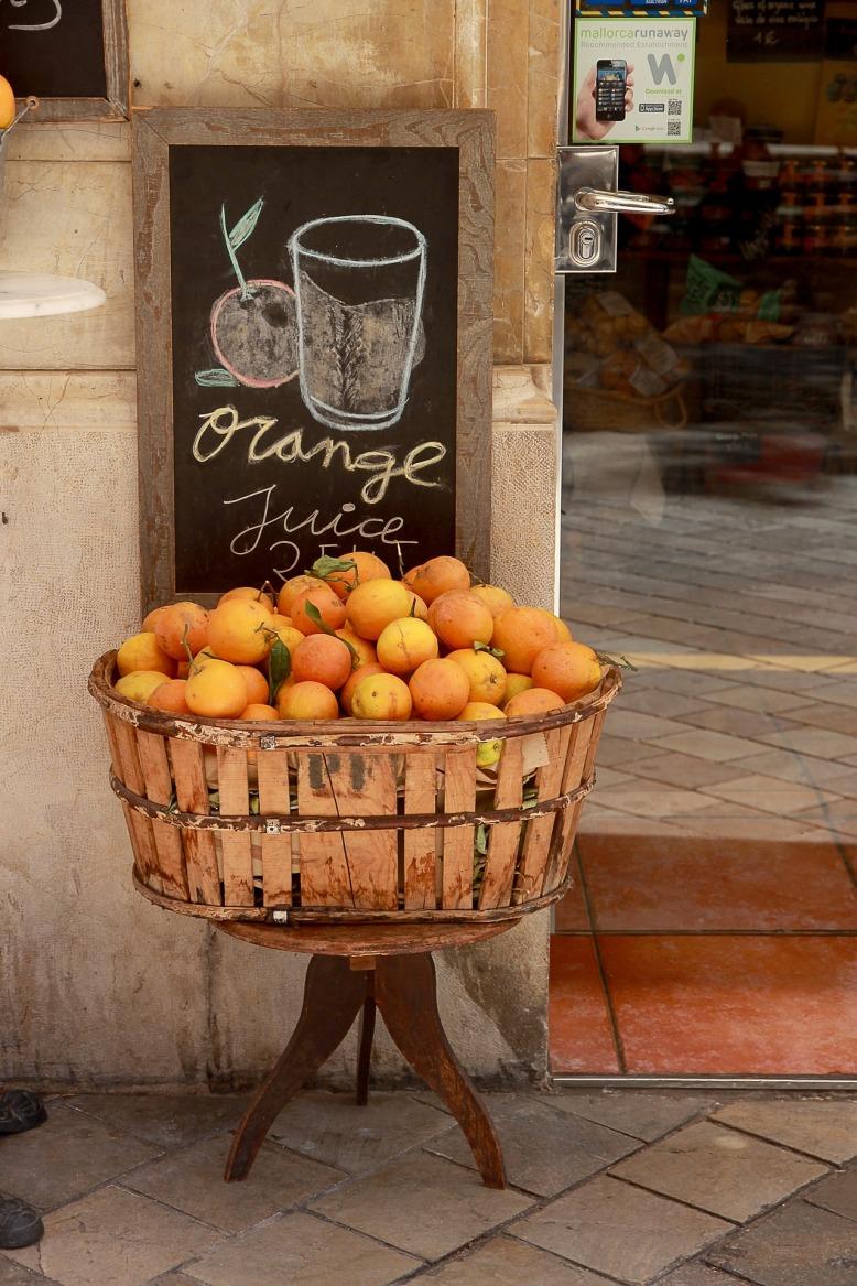 oranges-1663564_1920.jpg